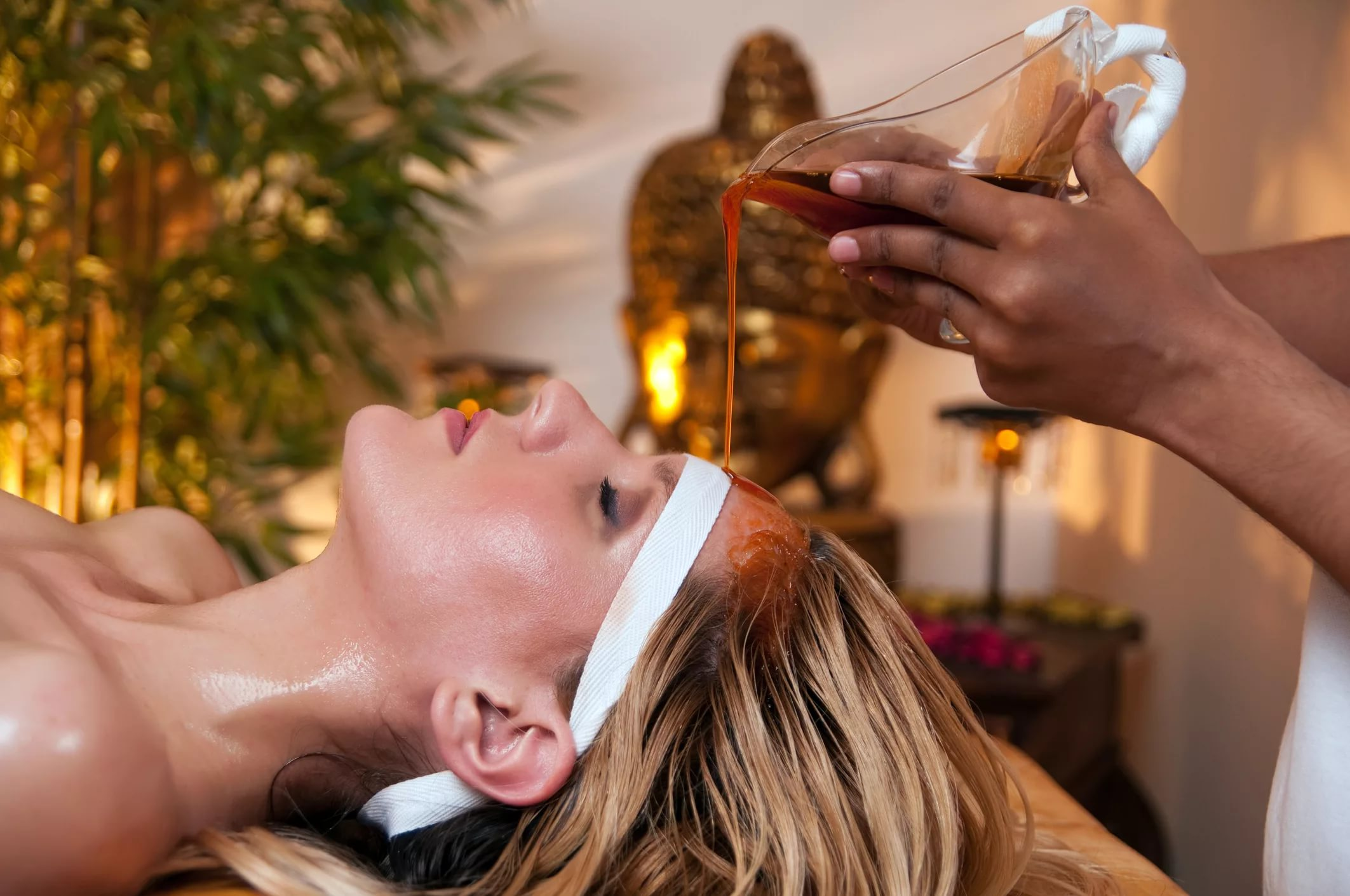 curso-massagem-ayovedrica